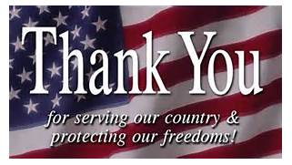 thank-you-veterans